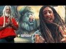 🇺🇾 Ras Shanti feat. Cedric Myton - Let Jah Be Praise [Official Video 2017]