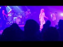 """Paramore """"Everywhere Fleetwood Mac cover"""" Live @ Dr. Phillips Center - Orlando"""