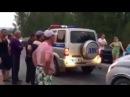 Приколы Подборка 18 Дпс Нах*й пошел придурок Шапкой туши