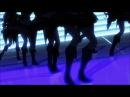 Аниме-Танцы