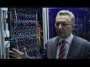 Видеофильм о Высшей школе электроники и компьютерных наук