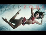 Deep House Vocal New Mix 2017 - Best Nu Disco Lounge - Mixed By ERKAN UCAR - Deep Zone Vol.110