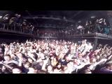 #Грибы - #Интро (концерт в Краснодаре 12.03) Full Hd