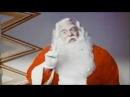 Santa Claus (Filmklassiker, Weihnachtsfilm, Kinderfilm) *ganze Kinderfilme deutsch*