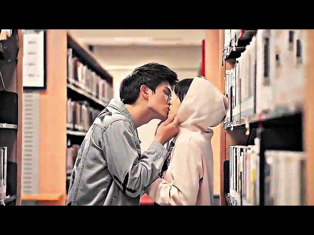 Let Me Love You Tum Hi Ho | Vidya Vox | Korean Mix | Fantastic Love Story By Master Series