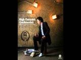 Omni Trio   Renegade Snares High (Contrast Remix)