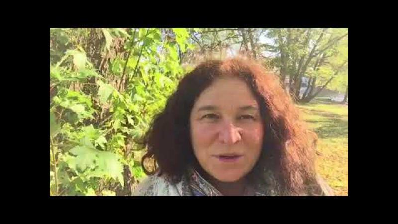 ТетаХилинг® с Еленой Вейнберг: Мировые отношенияСемейные узы