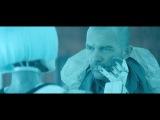 Катя Чехова - Я Робот (DJ Kolya Funk &amp DJ Prokuror Radio Remix) (Automata) A.Ushakov
