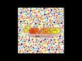 2 Eivissa - Shine for Me (2003)
