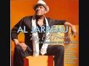 Sweet Baby - Al Jarreau (Feat. Lalah Hathaway)