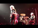 Queen + Adam Lambert  Somebody to Love  Kansas City, MO, 09.07.2017