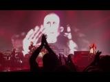 Queen + Adam Lambert  Radio Ga Ga  Kansas City, MO, 09.07.2017