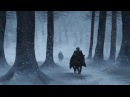 Russian Folk Music - The Bogatyr