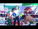 Petch Sor Chitpattana vs Aswan เพชร ซีพีเฟรชมาร์ท vs อัสวานด์ เชร์