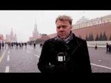 Норвежская телекомпания жалуется на Россию