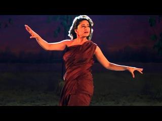Payal Meri Jadu Jagati Hai - Rajkumar -V3