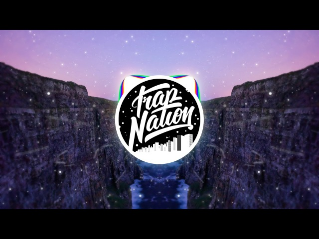 Le Youth - Clap Your Hands ft. Ava Max (WE5 Remix)