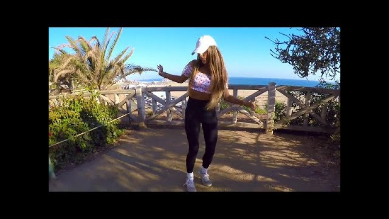 Alan Walker Mix 2018 - Shuffle Dance Music Video