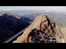 Keytours excursion - Glacier 3000 - Peak walk