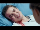 Склифосовский Реанимация - 5 сезон 1 серия - Склиф - Мелодрама Русские мелодрамы