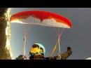 Ozone XXLite Le Test du Parapente