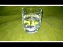 Астма и аллергия ваше тело просит воды