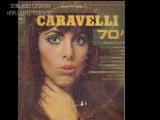 CARAVELLI---LA PIOGGIA