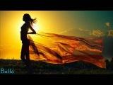 Caravelli - Le Soleil De La Vie