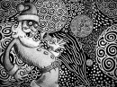 Psychedelic Stoner Rock Compilation