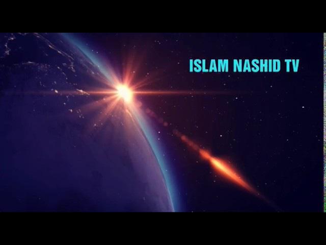 Один сподвижник спросил у Мухаммада (ﷺ) / послушайте братья и сестры /