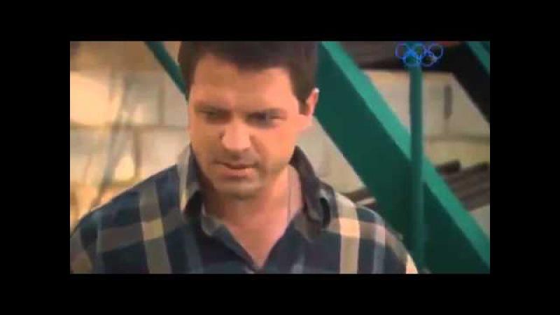 Любовь с испытательным сроком (2013) Русские мелодрамы, романтические фильмы онлайн