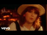 Mike Oldfield - Moonlight Shadow ft. Maggie Reilly