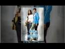 Ee Abbai Chala Manchodu Telugu Full Movie Ravi Teja, Vani TeluguMovies