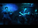 Neutral - The Woods Of Autumn Blaze @ China-Town 23.05.2015