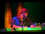 Jason Upton - TM10 PT 15 - Write Every Day Down