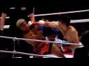 Арман Ашимов нокаутировал очередную жертву на M-1 Challenge 85! fhvfy fibvjd yjrfenbhjdfk jxthtlye. thnde yf m-1 challenge 85!
