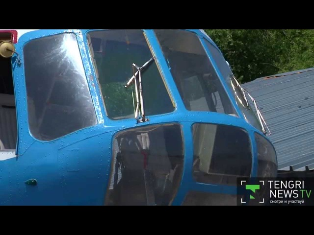 Вертолет в катер переделал алматинский умелец dthnjktn d rfnth gthtltkfk fkvfnbycrbq evtktw