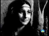 La forza del destino Фильм-опера, драма Сила судьбы 1950г.