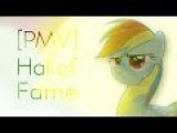 PMVHall Of Fame