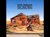 Scott Henderson - Tore Down House