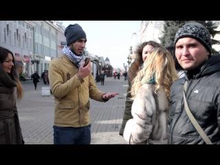 Навруз || نفروز || Navruz 2017 Казань