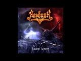 Albion (Альбион)-Russian Power Metal. Prologue &amp The death of the king (Пролог &amp Гибель короля)