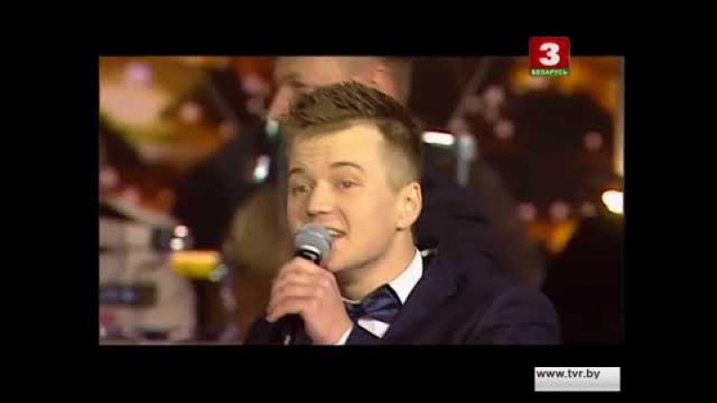 Золотой Шлягер 2017 Оркестр Финберга часть 2