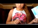 Back to shool: 2часть видео