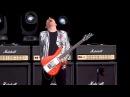 Joe Satriani - Ice-9 At Hellfest 2016 With Guitar Battle
