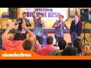 Cantando en la fiesta de graduación - Big Time Rush - Mundonick Latinoamérica