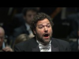 Hector Berlioz - The Damnation of Faust. London Symphony Orchestra Sir Simon Rattle