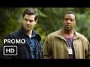 Grimm 6x05 Promo The Seven Year Itch (HD) Season 6 Episode 5 Promo