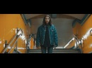 Iseo Dodosound - Vampire (Official Video)
