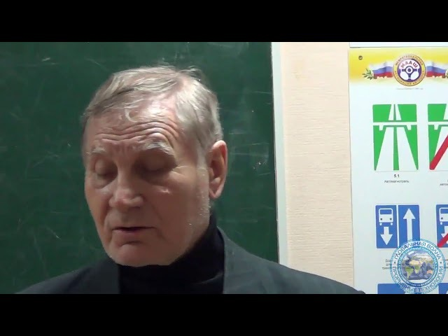 Великий РЮС Лубки о Ватнике рыцаре Фильм 1 Всерод Глобальная Волна